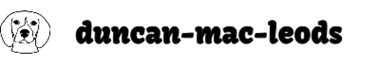 duncan-mac-leods